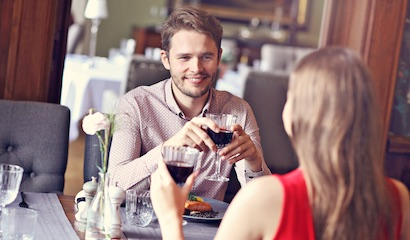 5 Reasons Speed Dating Works for Matchmakers